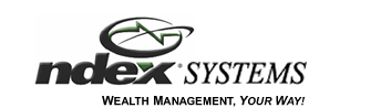 Ndex Systems Inc company