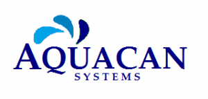 Aquacan Systems